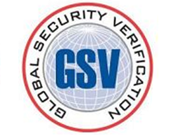 Global Security Verification (GSV)