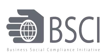 Business Social Compliance Initiative (BSCI)