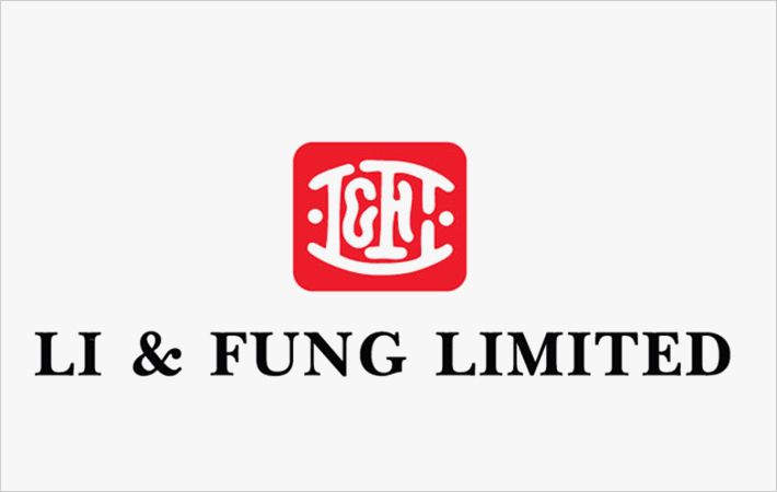 LI & FUNG LIMITTED